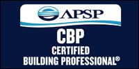APSP_CPB