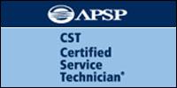 APSP_CST