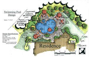 Pool_Design1